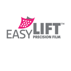 EASYLIFT-Precision-Film-Technology