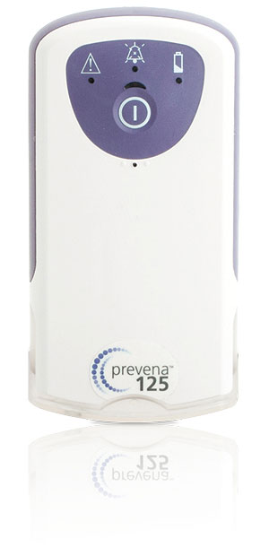PREVENA-Therapy-Indication2